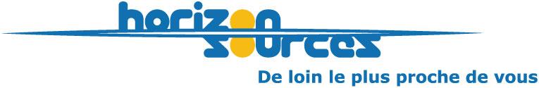 Logosocks Europe